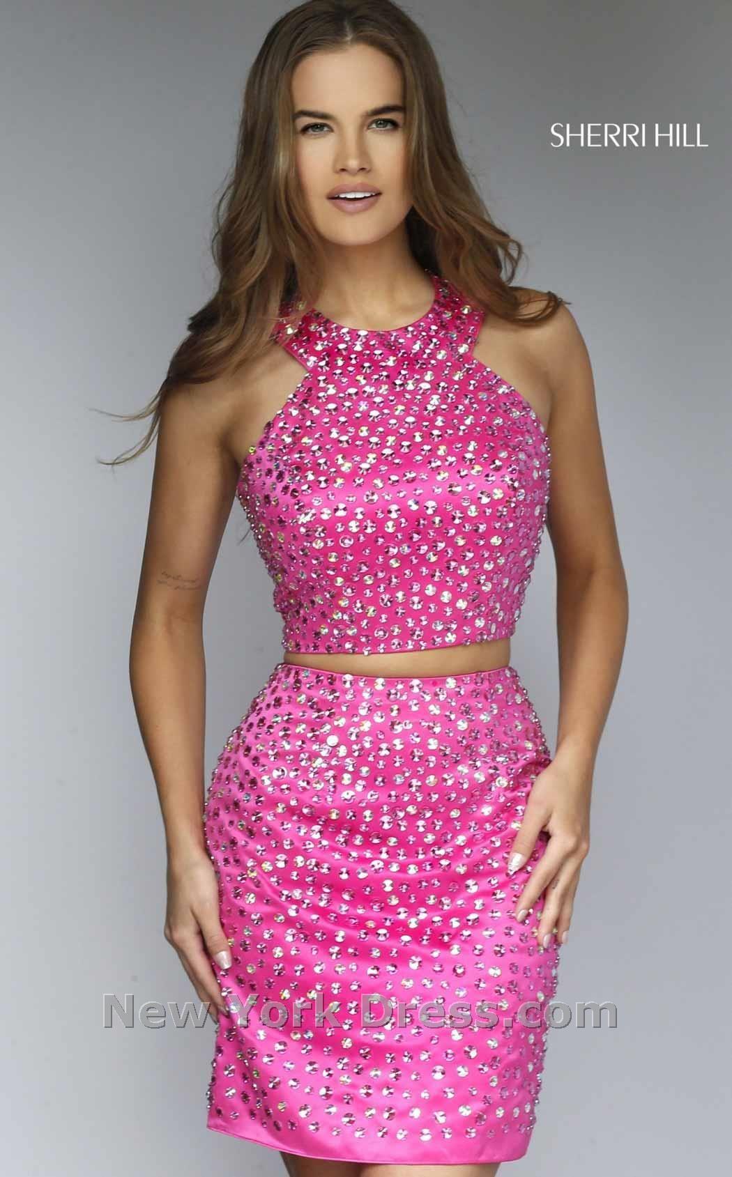 Increíble Prom Vestidos Naples Fl Galería - Colección de Vestidos de ...