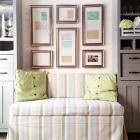 Free and Easy DIY Furniture Plans to Save You Money - 100's of projects on this site for Bill. ;)