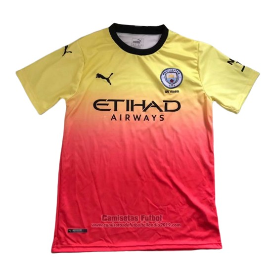 Comprar Tailandia Camiseta Manchester City 3ª 2019 2020 With Images Adidas Wallpapers Mens Tshirts Mens Tops