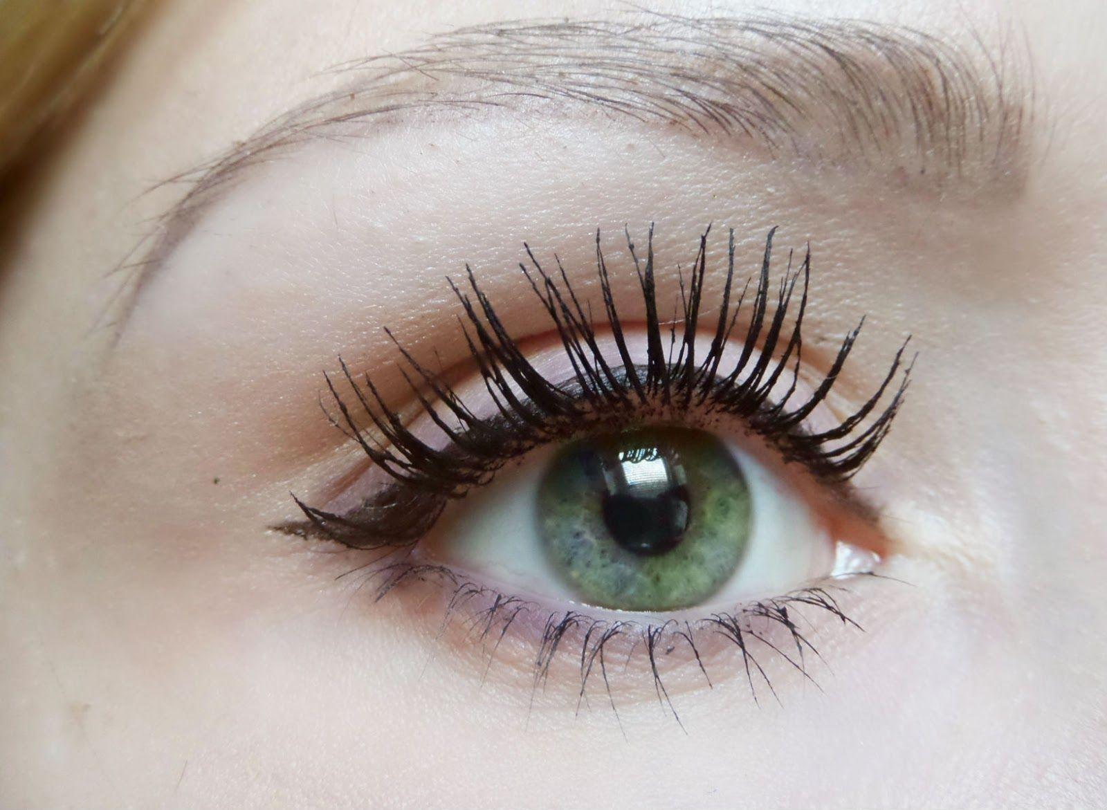 76b0e8e5696 Makeup Revolution Essential Mattes Palette | Mascara & Maltesers ...