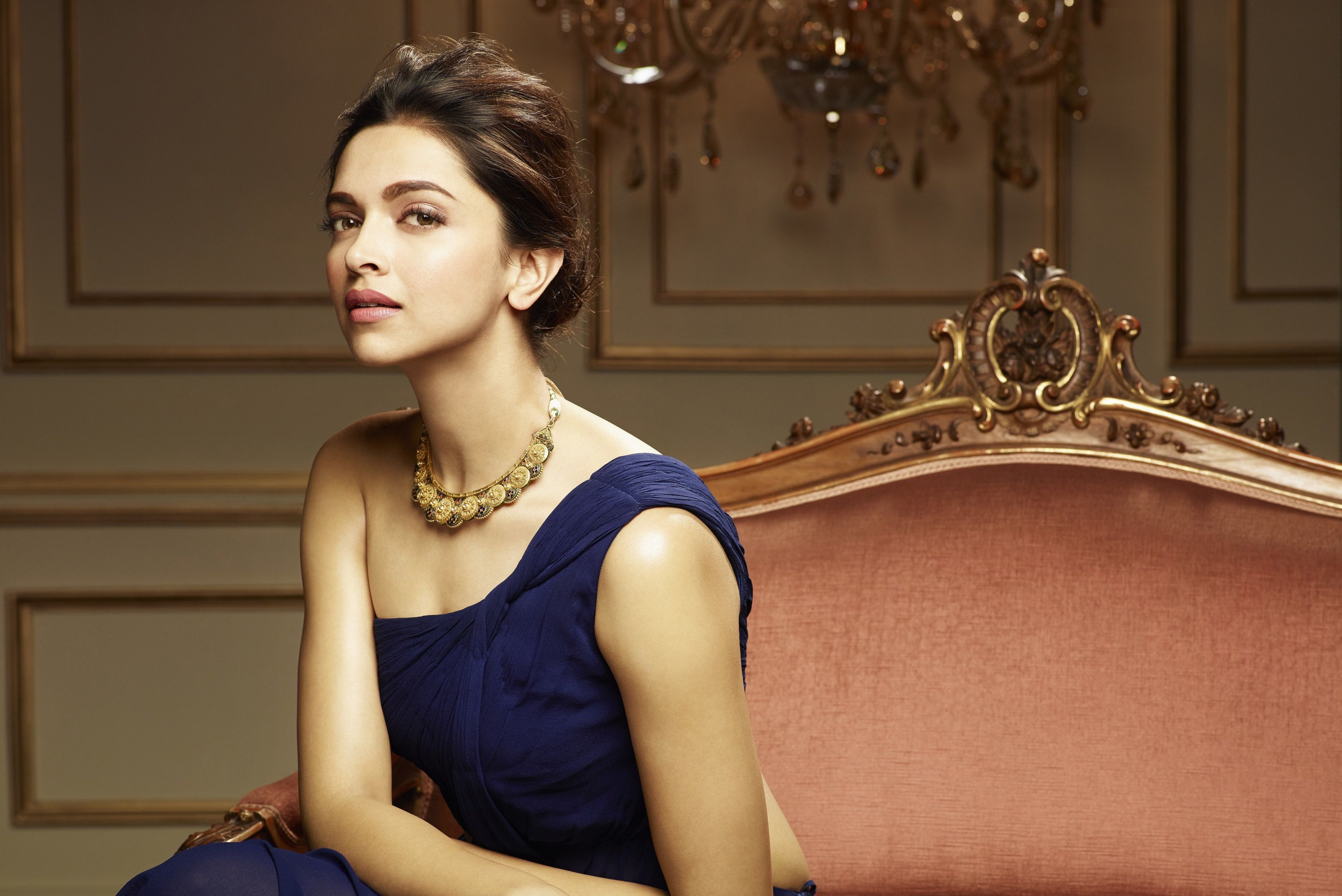 3840x2565 Deepika Padukone 4k Download Pictures For Pc Brunette Celebrities Celebrities Deepika Padukone Deepika padukone hd wallpaper for pc