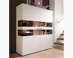Image Result For Large Modern Display Cabinets