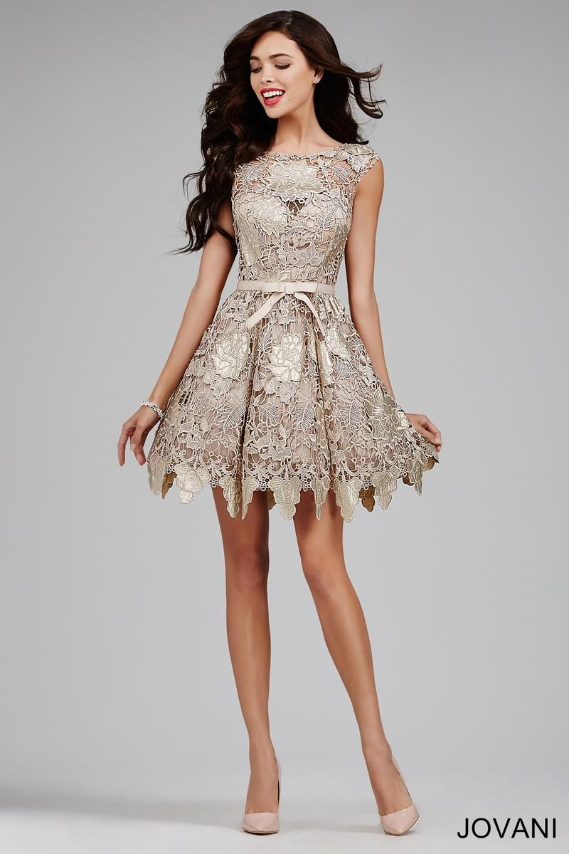 Pin by robin schorr on jesse bm pinterest homecoming and prom