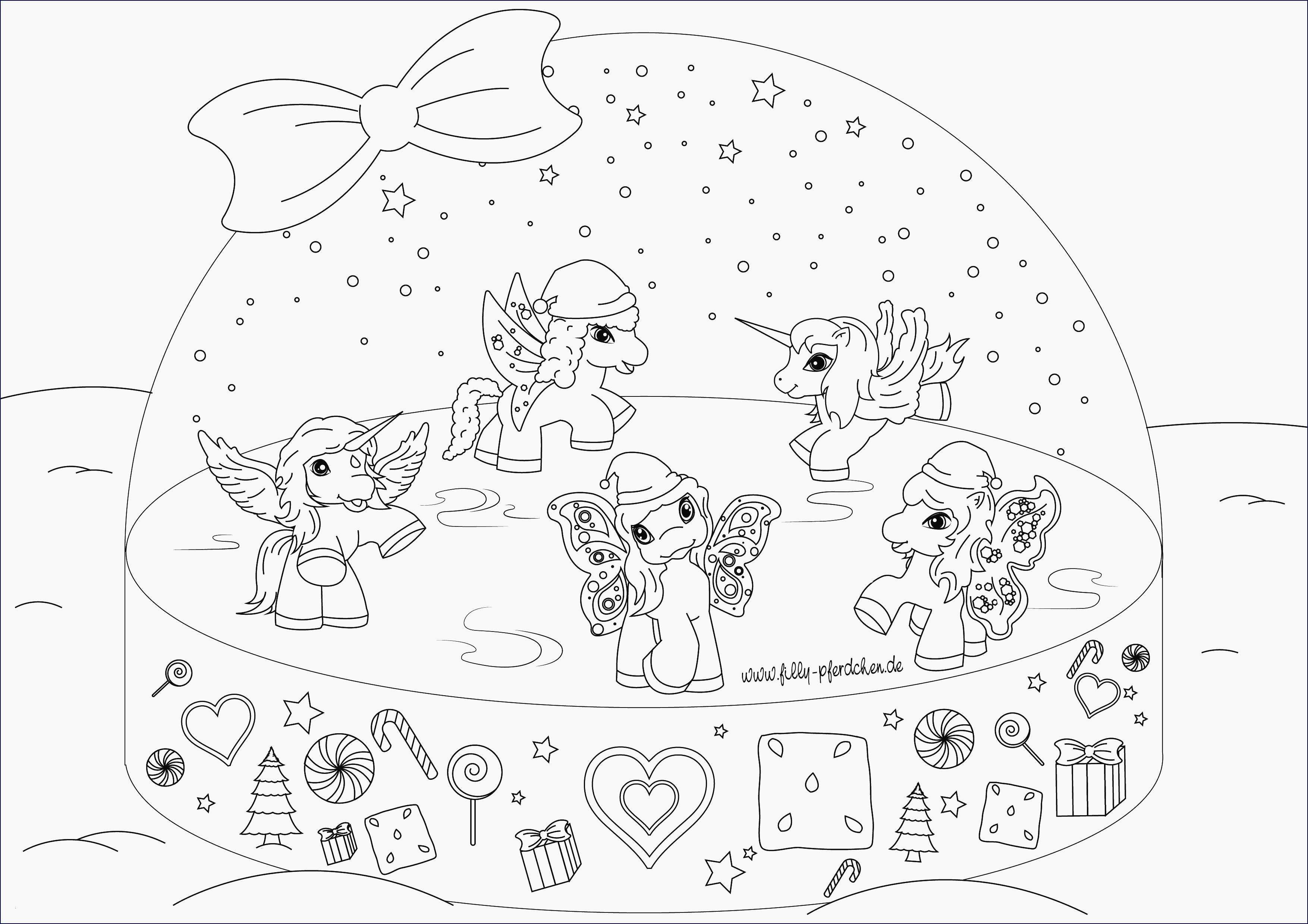 Neu Malvorlagen Yakari Gratis  Coloring pages, Birthday coloring