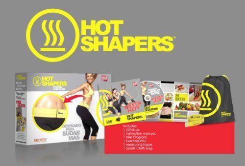 Los ejercicios eficaces para la quema la grasa