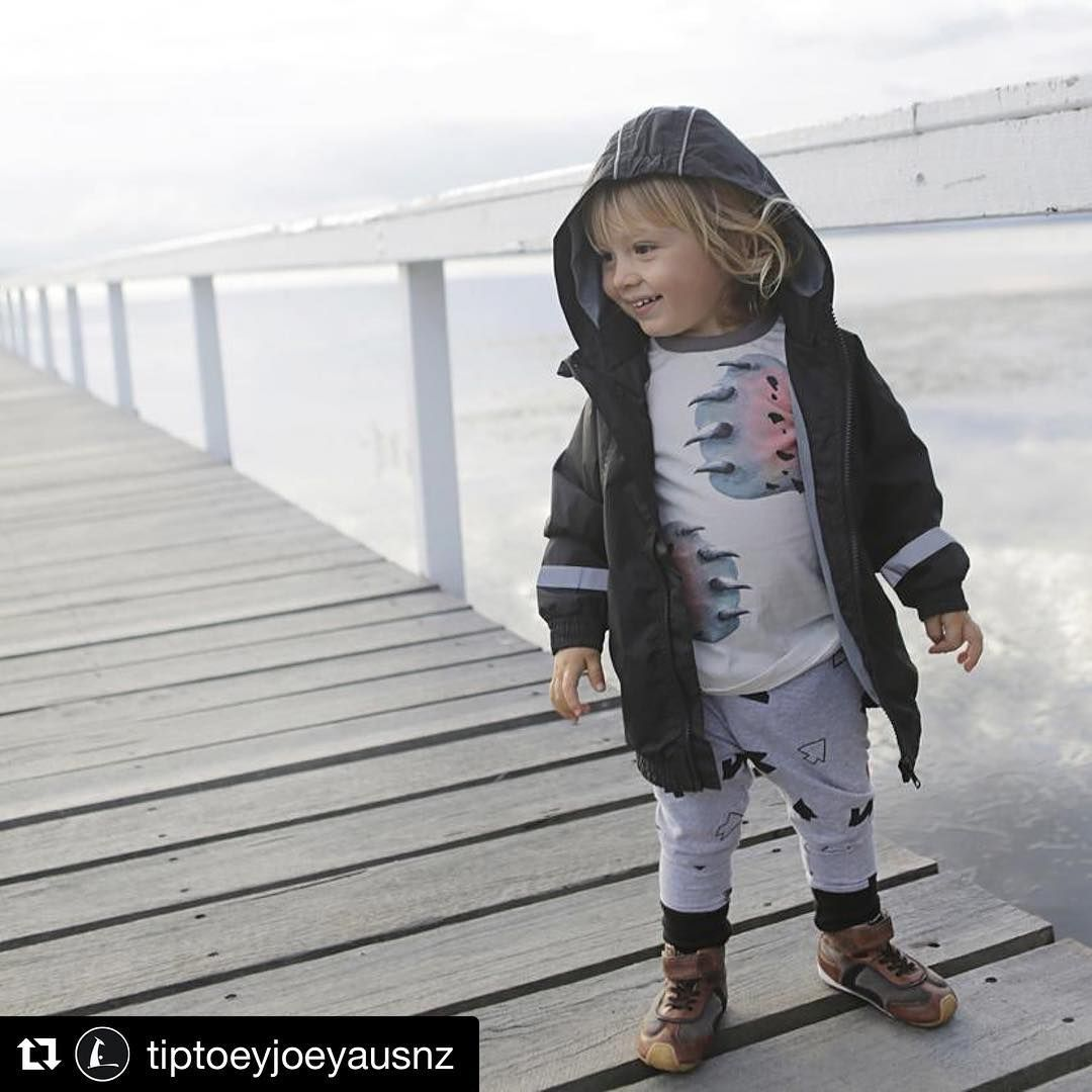 Ver esta foto do Instagram de @tiptoeyjoey • 109 curtidas