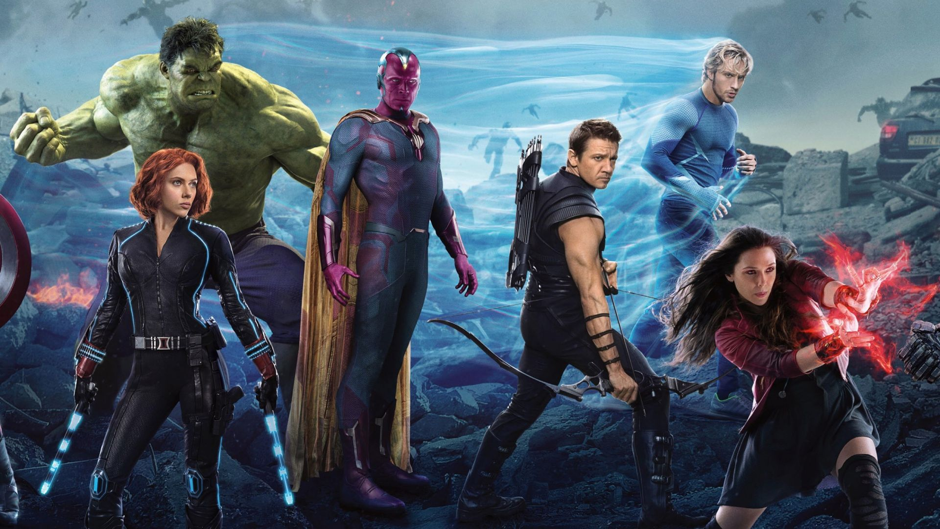 marvel avengers hd wallpaper 1920×1080 download hd wallpapers of