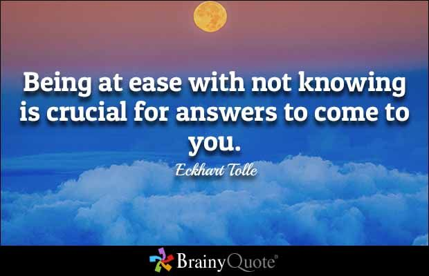 Eckhart tolle catholic