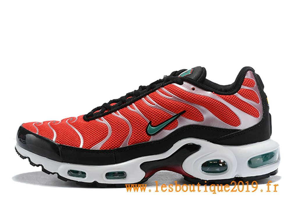 shop best sellers sneakers quality Nike Air Max Plus/Tn Requin 2019 Chaussures Nike Running Pas Cher ...