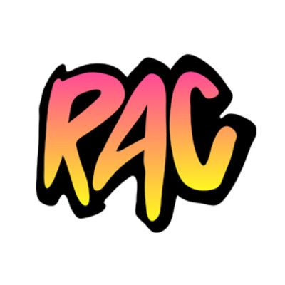Image result for rac los angeles