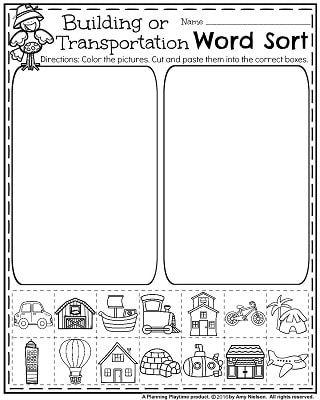 november preschool worksheets examen final registros de conducta actividades para. Black Bedroom Furniture Sets. Home Design Ideas