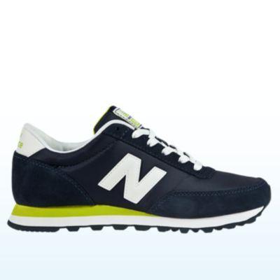New Balance Retro Running Shoe Womens Fashion Sneakers Retro Shoes Sneakers Fashion
