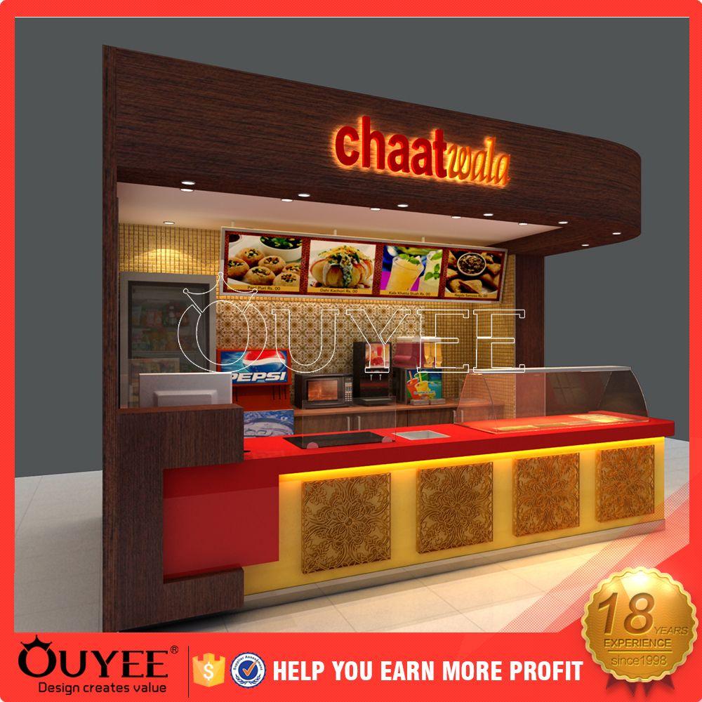 prodcutimage Coffee shop design, Restaurant decor, Shop