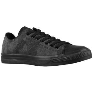 Converse All Star Ox - Men's - Shoes