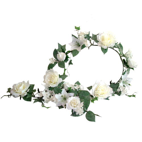 Artificial flowers wedding flowers other wedding flowers artificial flowers wedding flowers other wedding flowers florist supplies uk mightylinksfo