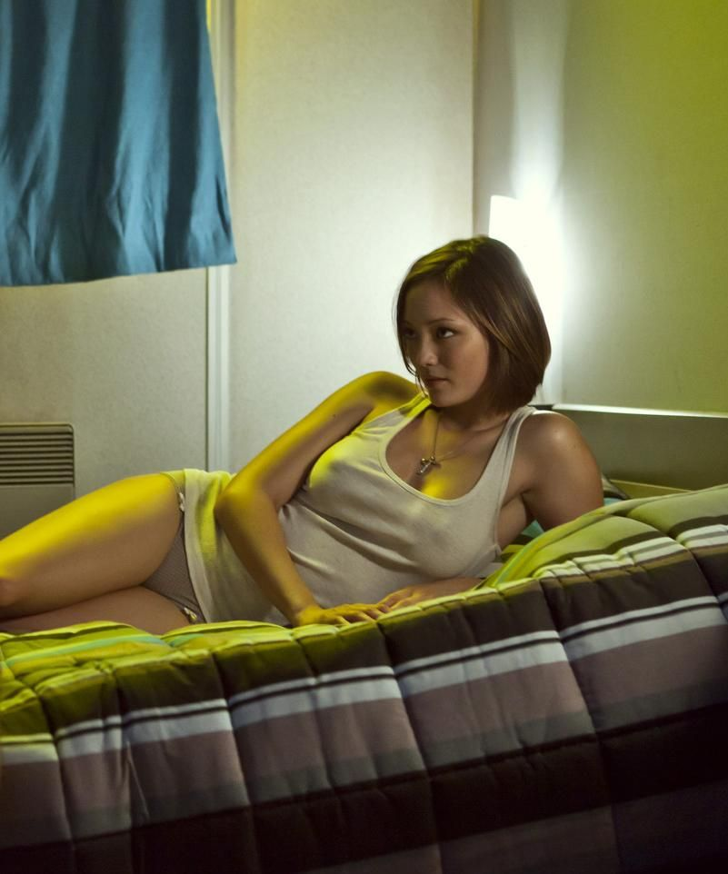 Pom Klementieff For More Hot Pics Check Website
