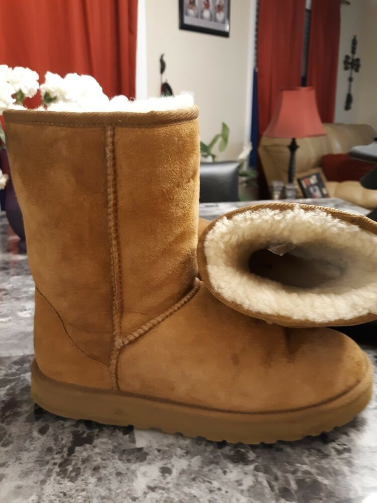 ugg accessories for boots