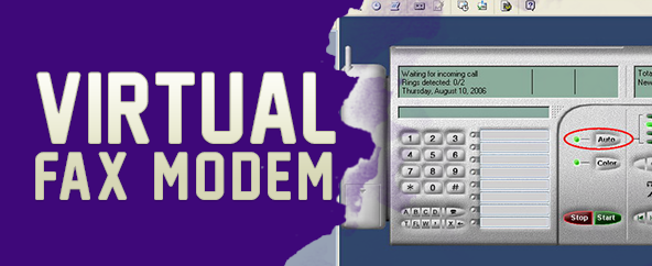Twilio WEB To Fax Machine System Application PHP Script