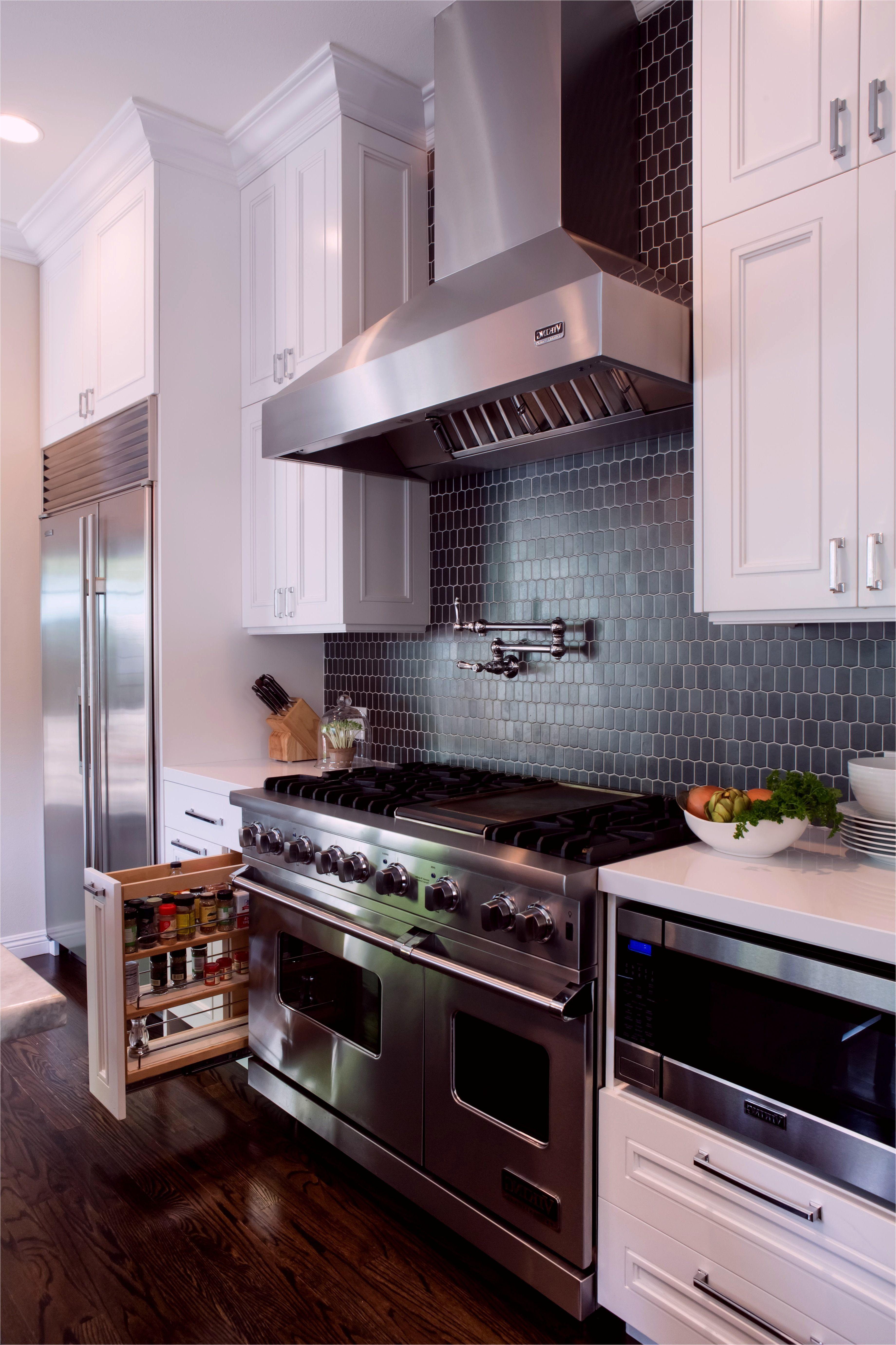 Buy Kitchen Island Kitchen Design Kansas City Kitchen Ideas With Black Appliances Kitchen Remode Galley Kitchen Remodel Kitchen Design Small Kitchen Remodel