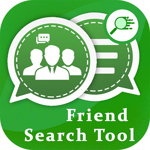 Download Friend Search Tool Simulator Girls Number Prank 2 0 Apk Chat App Search Tool Pranks