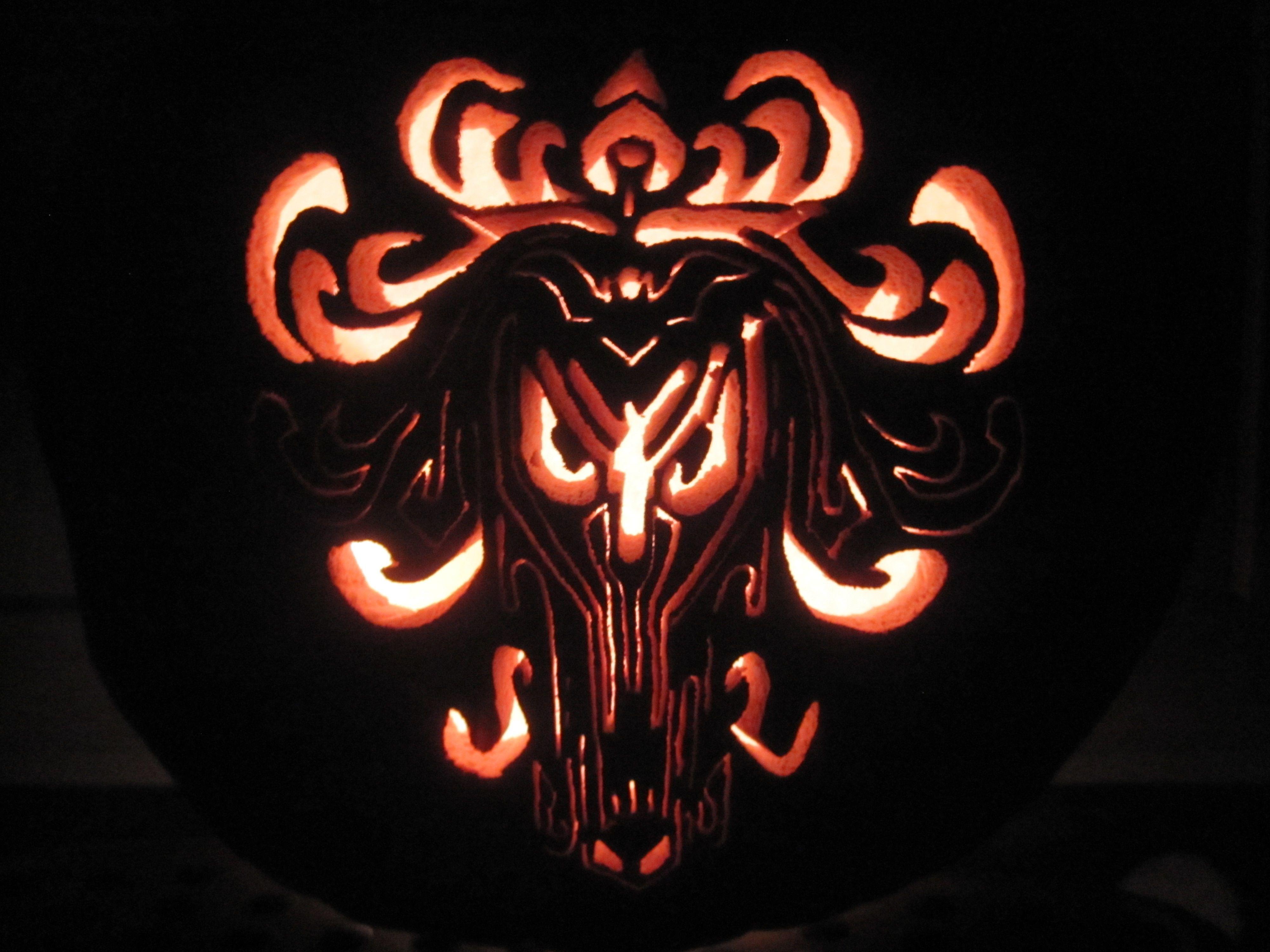 Displaying 19> Images For - Disney Castle Pumpkin Carving ...
