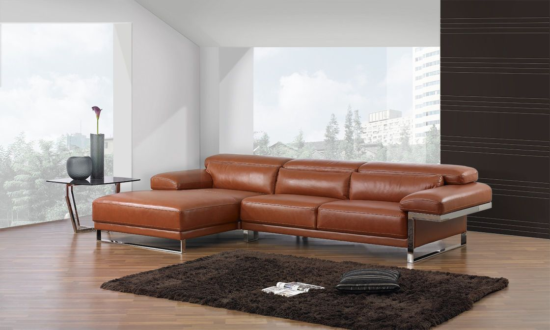 Best Great Sofas To Your Elegant Home Now 5 Discount 400 x 300