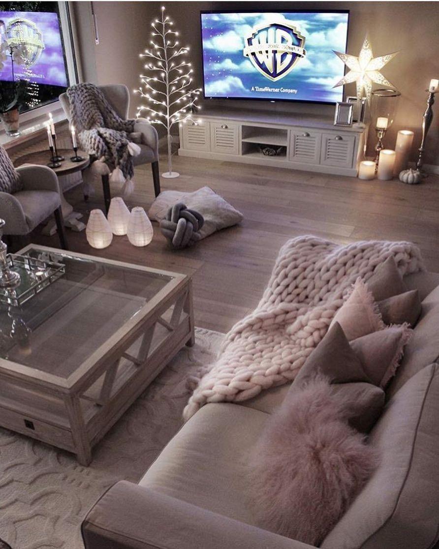 salon #deco #canape #table #basse #livingroom #decoration