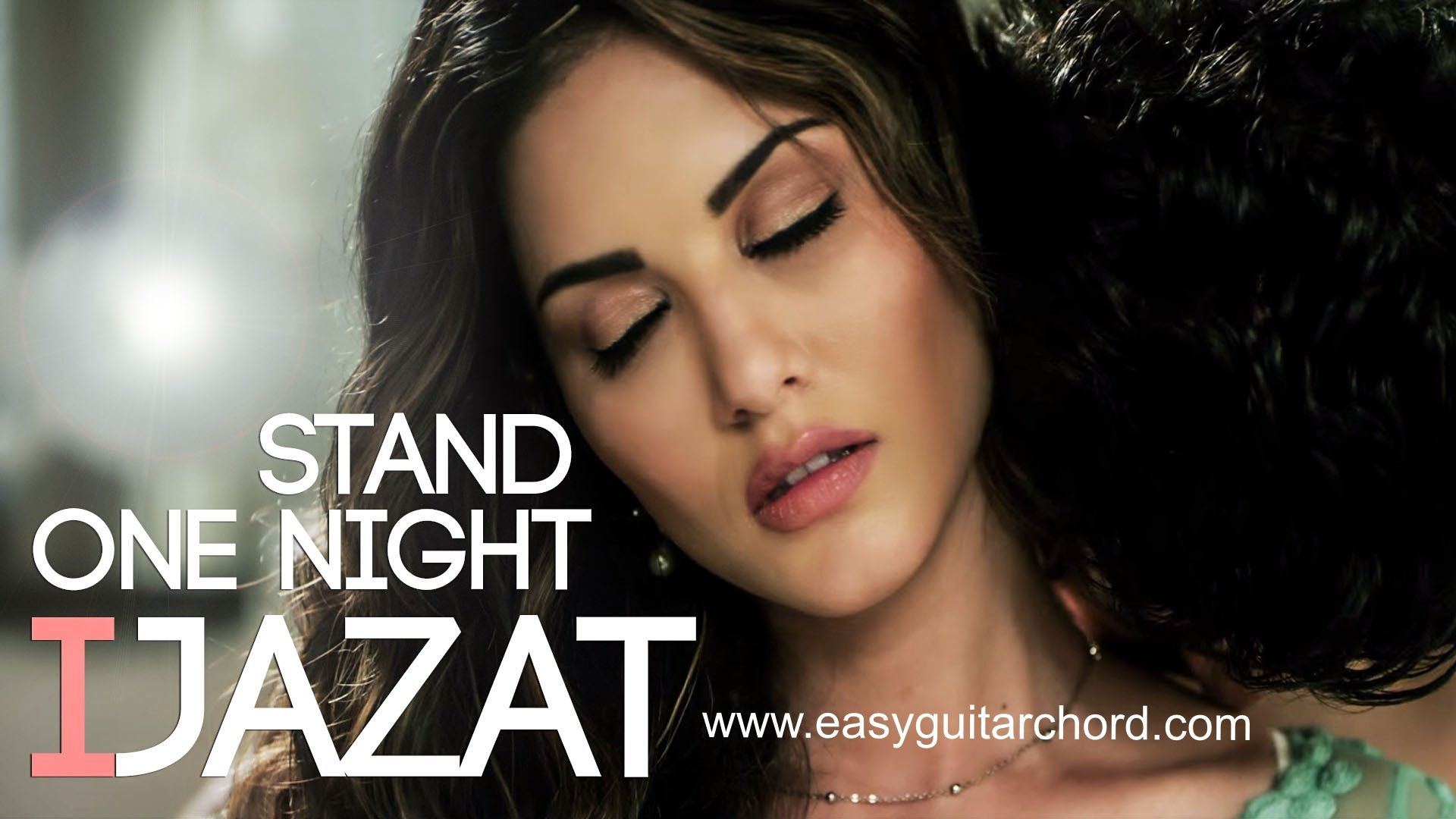 Pin By Easy Guitar Chord On Bollywood Songs Pinterest Guitar