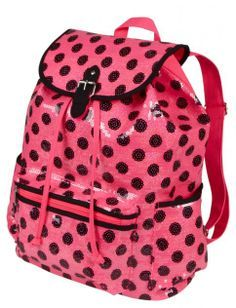 justice store backpacks - Google Search | fashion | Pinterest ...