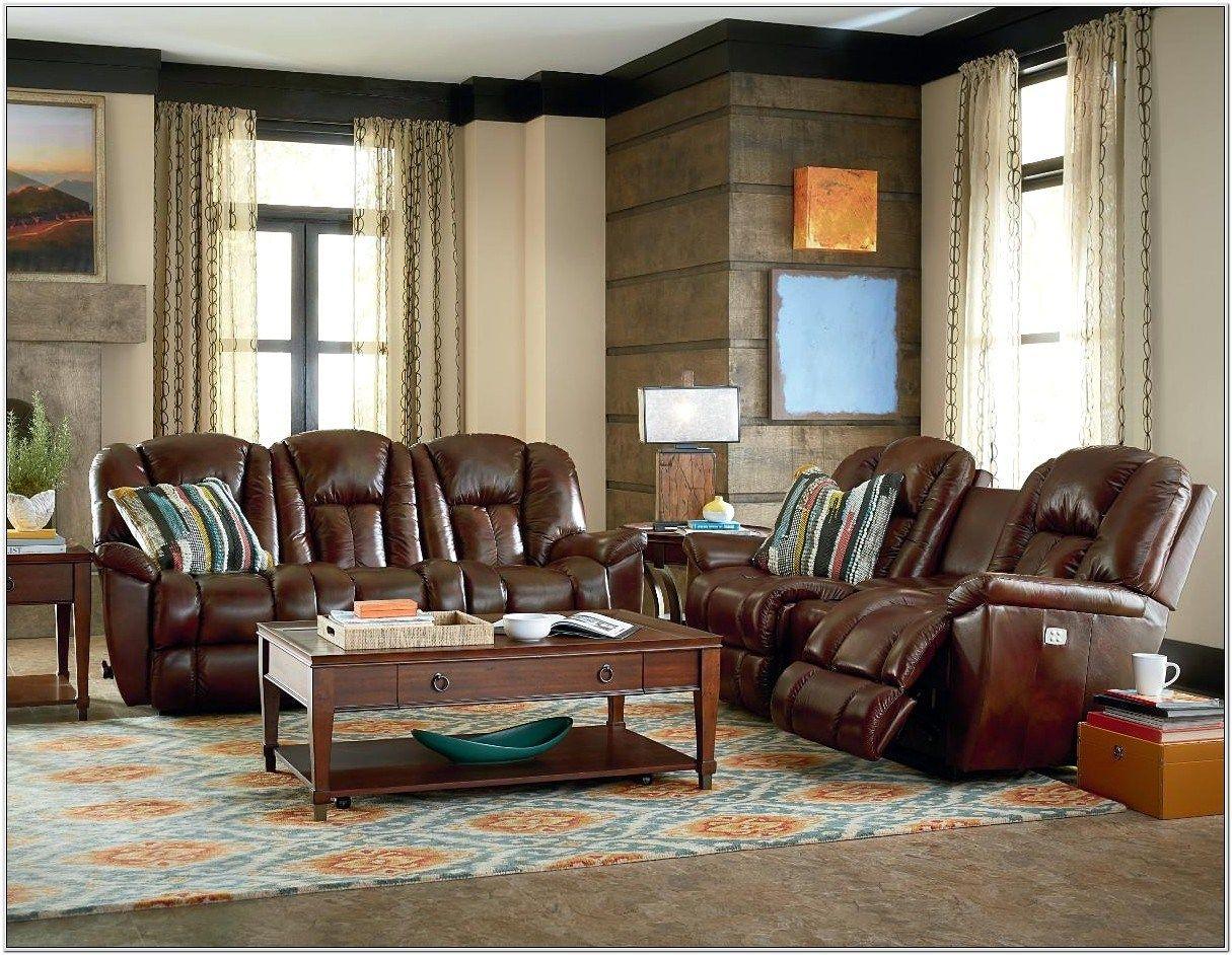 Lazy Boy Living Room Walk Recliner Ideas Living Room Lazyoutfitssummer Lazyoutfitsforhome Lazyout Living Room Wall Living Room Reclining Furniture