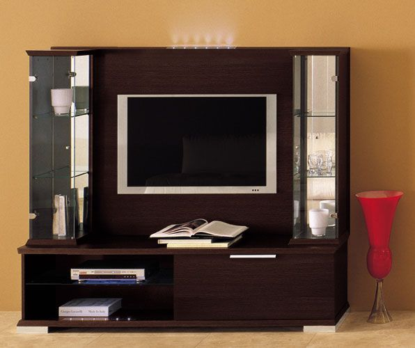 1000 images about tv wall units on pinterest tv wall units wall units and entertainment center