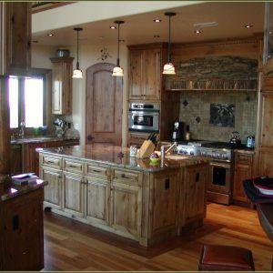 knotty alder kitchen cabinets solid wood construction http rh pinterest co uk knotty alder kitchen cabinets solid wood construction