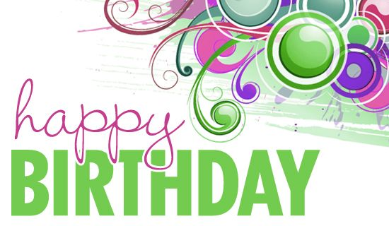 1000 images about GREETINGS – E Birthday Card Free