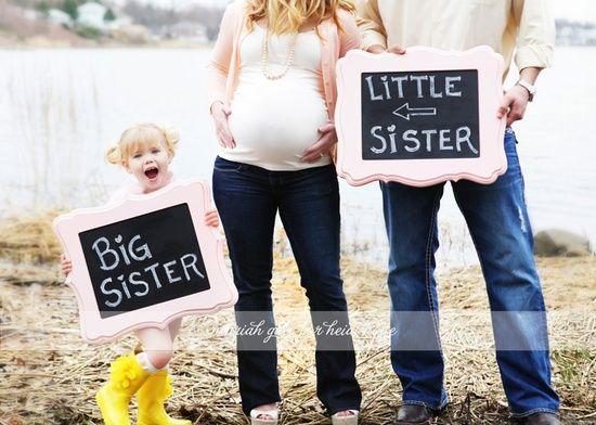 pinterest maternity photo ideas | ... My future happy family photography :) - maternity shoot & prop ideas