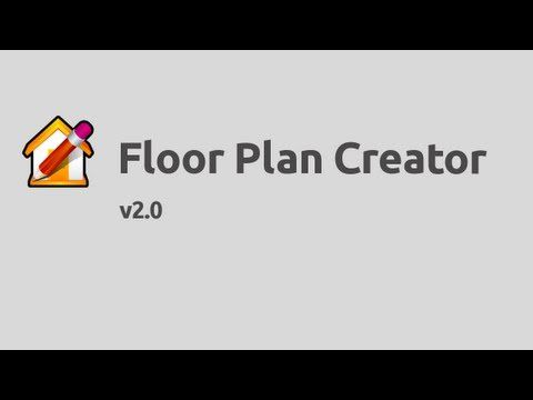 Floor Plan Creator Android Apps On Google Play Floor Plan Creator How To Plan Floor Plans