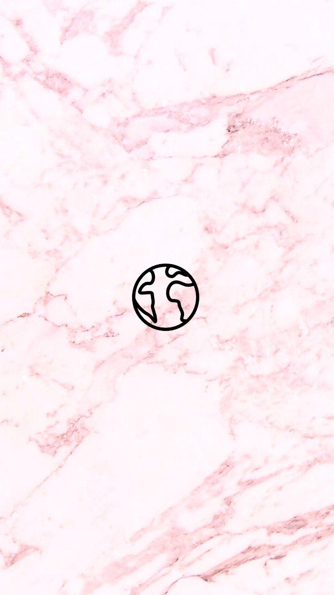 93575fa67 Pin de Megan Rhodes en Insta story icons en 2019   Instagram highlight  icons, Instagram logo y Instagram story