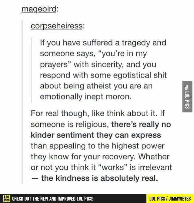 prayers savage pinterest random and humor