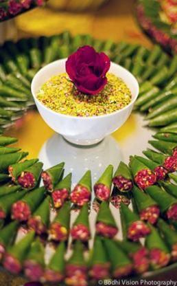 21+ Ideas Wedding Indian Decoration Mehndi Colour For 2019