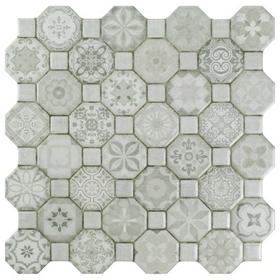 Delighted 1 Inch Hexagon Floor Tiles Tall 1200 X 600 Floor Tiles Round 12X12 Styrofoam Ceiling Tiles 2 X 2 Ceiling Tiles Old 2 X 4 Ceramic Tile Blue200X200 Floor Tiles View All Tile | A Home Of My Own | Pinterest | Stone Kitchen ..