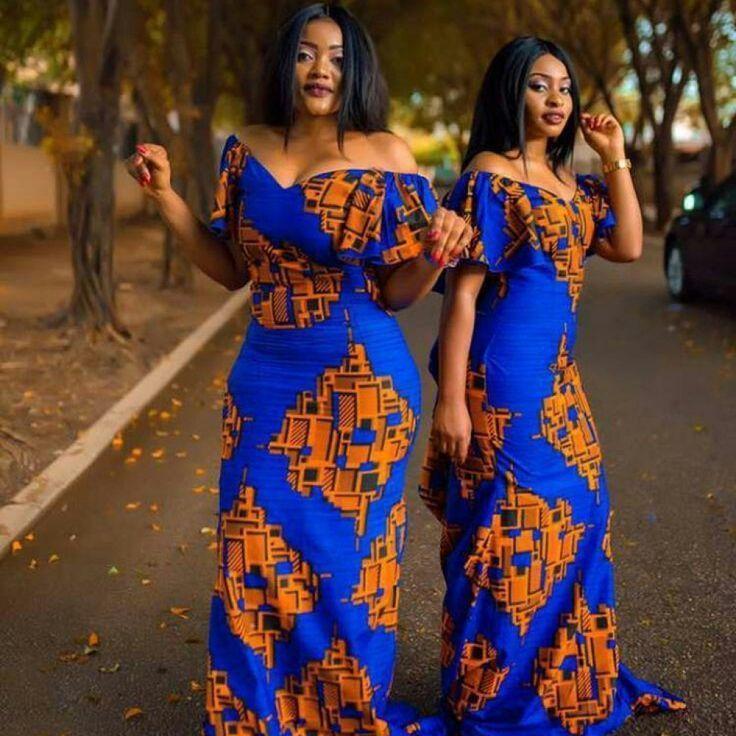 #abendkleid #africaneveningdress #afrikanisches #blaues #schulterfreies Blaues afrikanisches schulterfreies Abendkleid | African Print Kleider | Afrikanische Kleidungsstile Preis: 130.00 #womensafricanclothing #afrikanischeskleid #abendkleid #africaneveningdress #afrikanisches #blaues #schulterfreies Blaues afrikanisches schulterfreies Abendkleid | African Print Kleider | Afrikanische Kleidungsstile Preis: 130.00 #womensafricanclothing #afrikanischeskleid #abendkleid #africaneveningdress #afrika #afrikanischeskleid