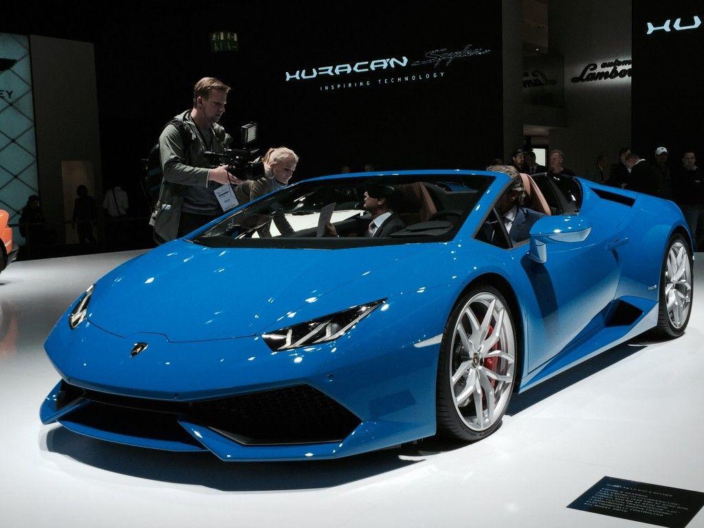 42+ Lamborghini hu 4k UHD