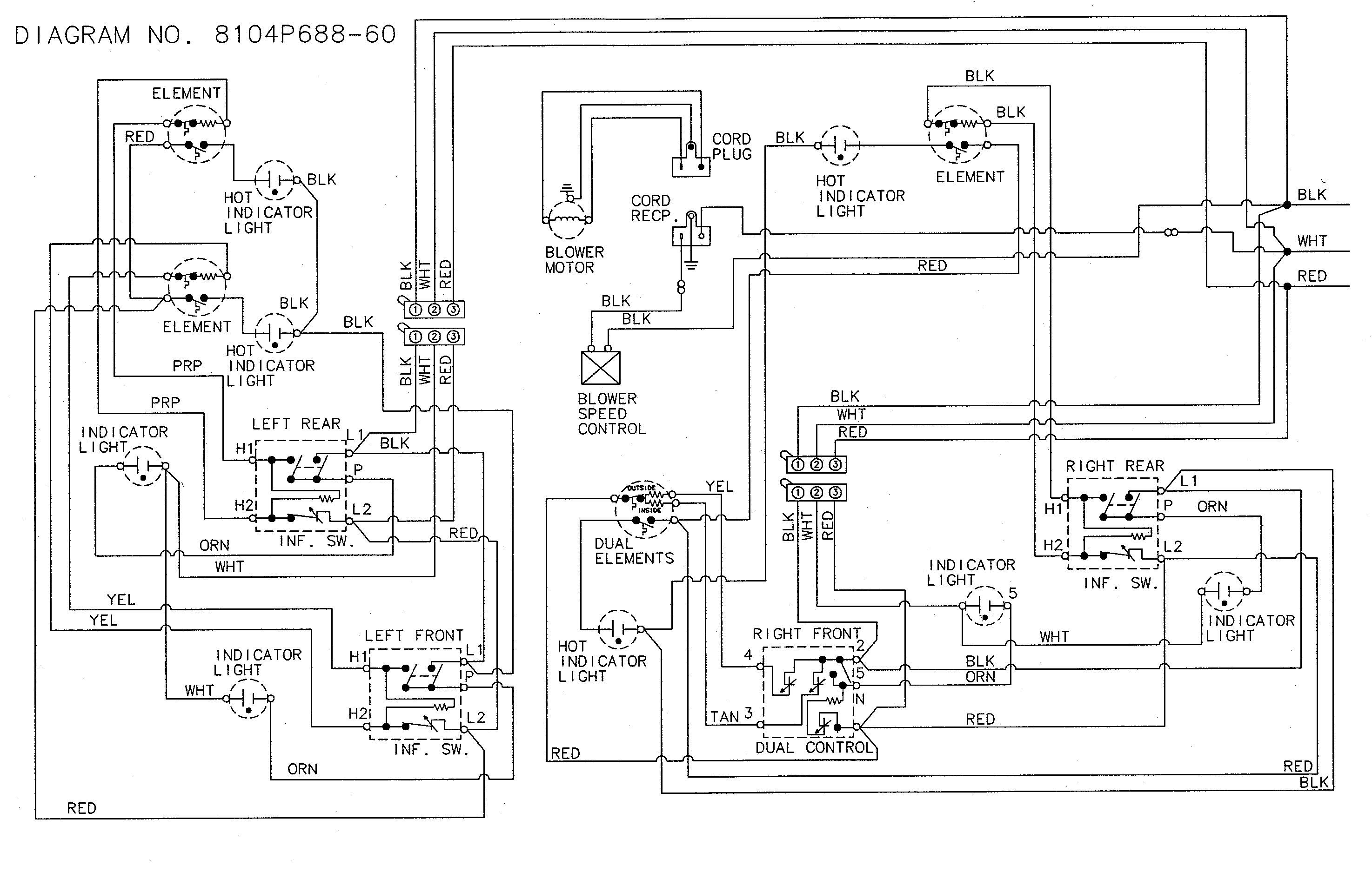 Vfd Starter Wiring Diagram Volovets Info Image House Acronis True Image Diagram