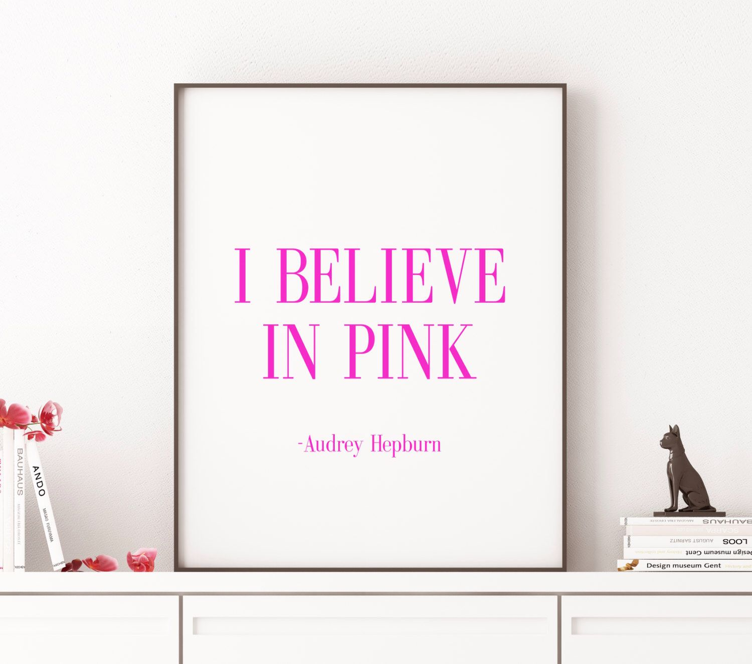 Girly Bedroom Audrey Hepburn Poster: Pin By Kayleigh J On Home Decor In 2019