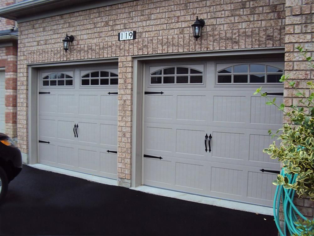 Residential Garage Doors Gallery Chi Overhead Doors Garage Door Styles Garage Doors Residential Garage Doors