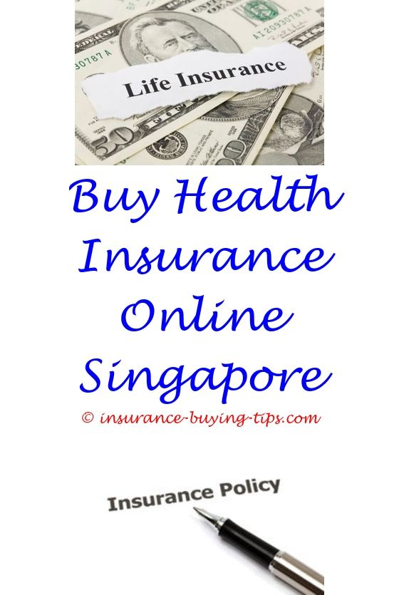 Homeowners Insurance Quote Alluring Car Car Insurance Quotes  Car Insurance And Long Term Care Insurance