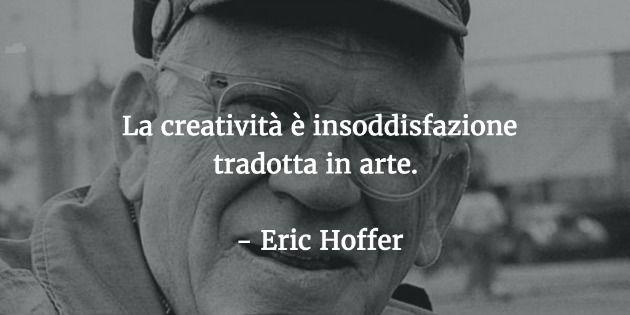 Stimolare la creatività: un esercizio infallibile per il lavoro creativo