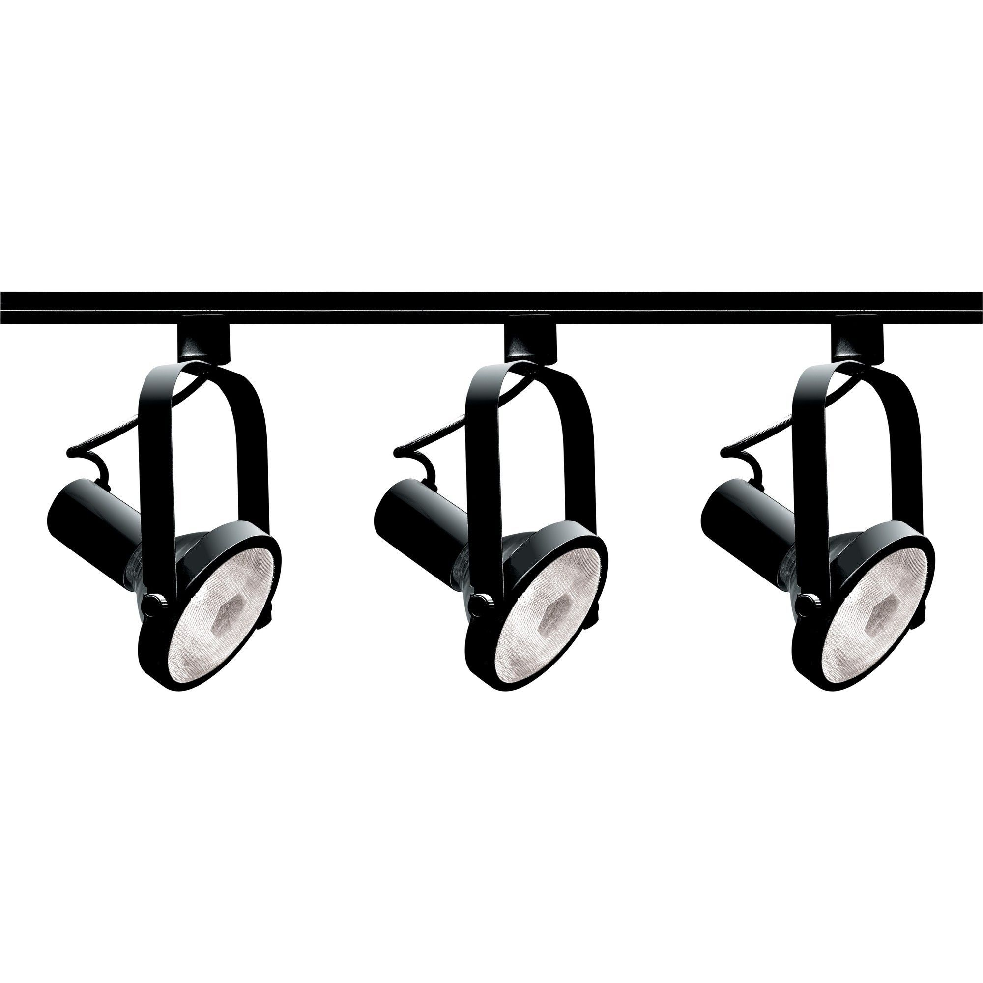 Track lighting styles transitional fantastic juno track lighting track lighting styles transitional features track light kit transitional style aloadofball Choice Image