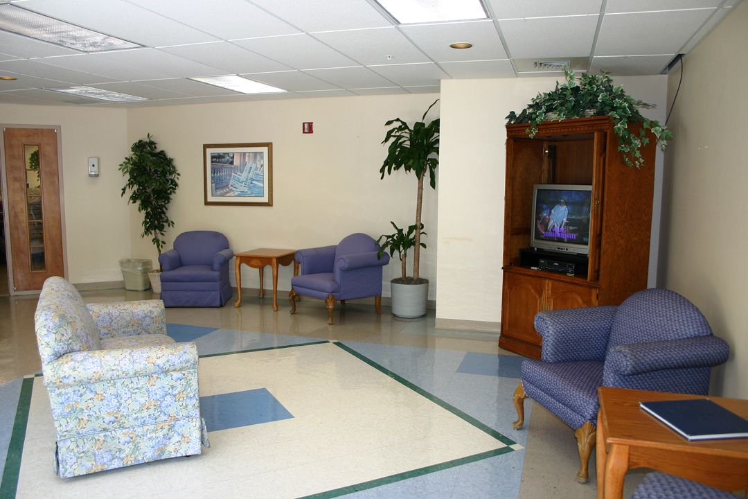 Evans health care in fort myers fl health care health