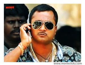 Bobby Simha To Reprise The Character Of Vatti Raja Again Whats