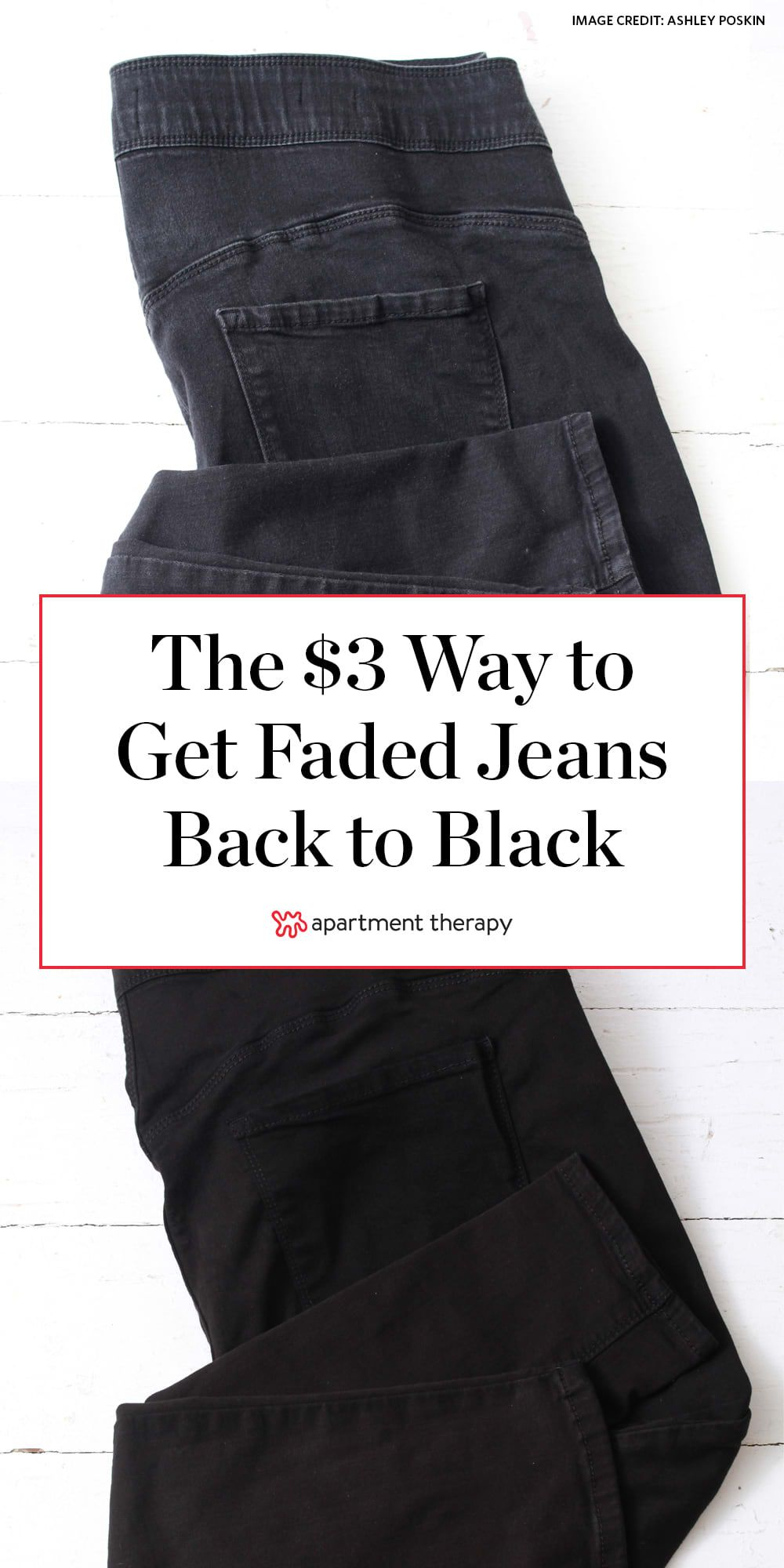 7e050b34303c3e8f256206e730352ba5 - How To Get Rid Of Dust On Black Clothes